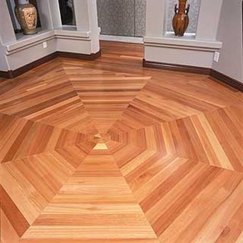 Hardwood Flooring Price 300x300g Gta Hardwood Installation
