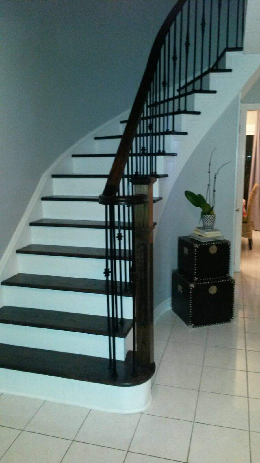 IMG_7034 - GTA Hardwood Installation, Refinishing, RepairGTA ...