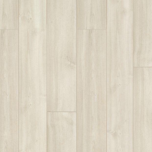 Golden Elite Laminate Flooring Installation Laminate
