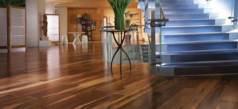 Gta hardwood installation refinishing repair for Hardwood floors quality
