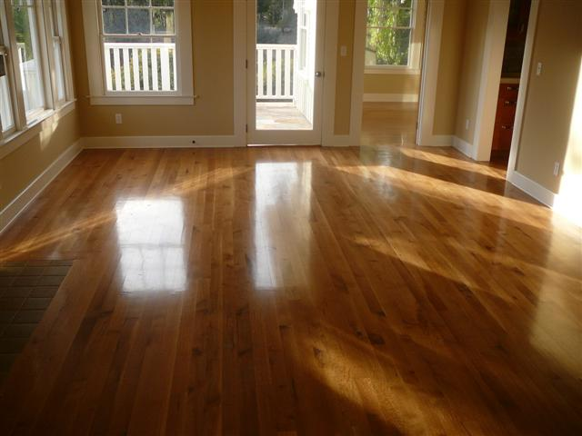 Hardwood Flooring Projects In Mississauga By Brabus Hardwood